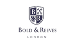Bold&Reeves