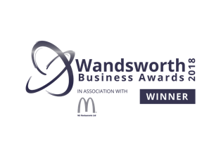 Wandsworth Business Awards