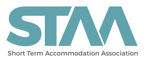 From awards to accreditations, UnderTheDoormat are proud to be recognised for their work in short term accommodation.