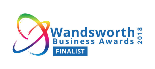 UnderTheDoormat are thrilled to be finalists in the Wandsworth Business Awards 2018.