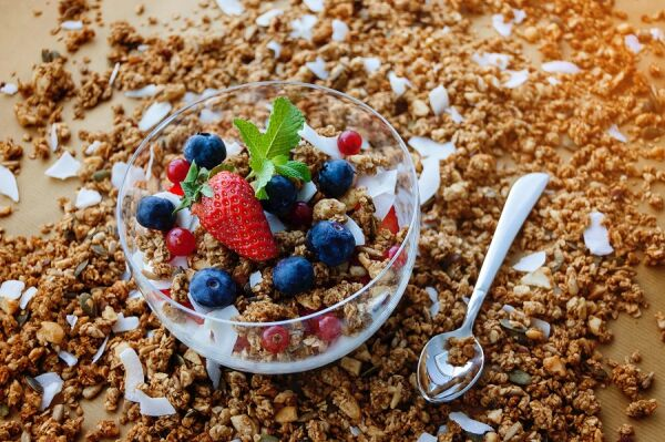 A cafe that serves cereal comes high on our list of unusual things to do in London - find out why in our blog.