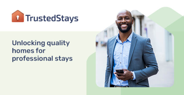 Trusted Stays
